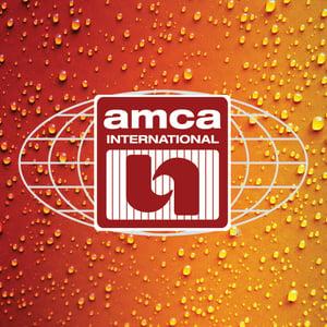 AMCA International Logo