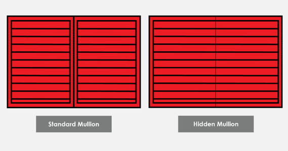 Multi Panel - MullionsDividingLines-01