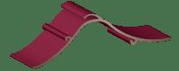 Blade Profile - Chevron