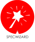 Click the SpecWizard icon to go the Arrow United listing on ARCAT.com
