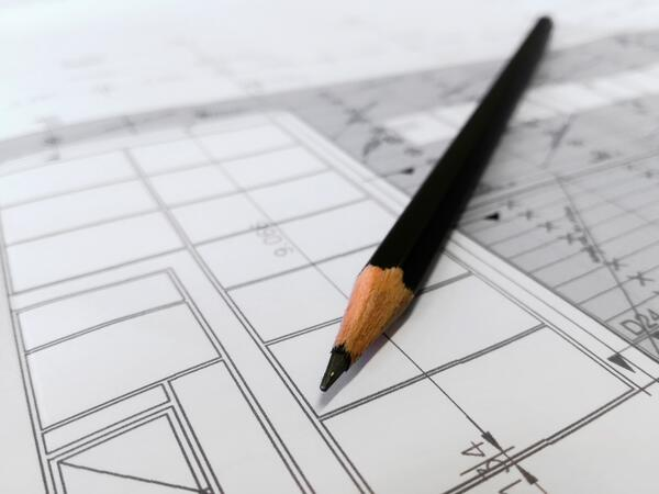 Need some drawings with your MCDLG products? Ask our drafting team for help!