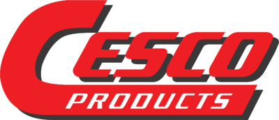 Cesco Products. A History of Distinction.